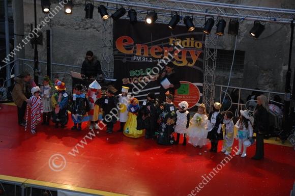 Carnevale2013Tropea26