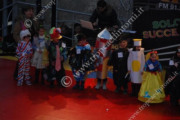 Carnevale2013Tropea27