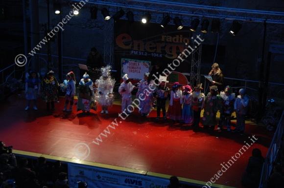 Carnevale2013Tropea29