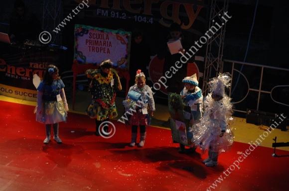 Carnevale2013Tropea30