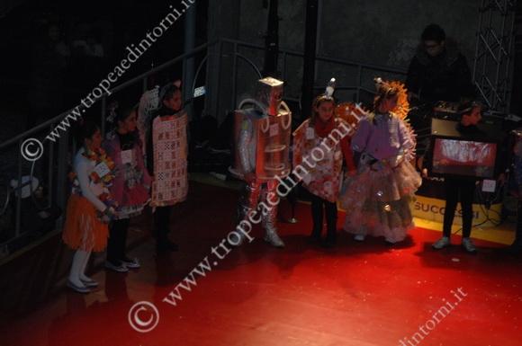 Carnevale2013Tropea31
