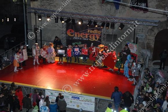Carnevale2013Tropea32