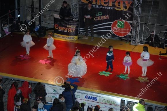 Carnevale2013Tropea36