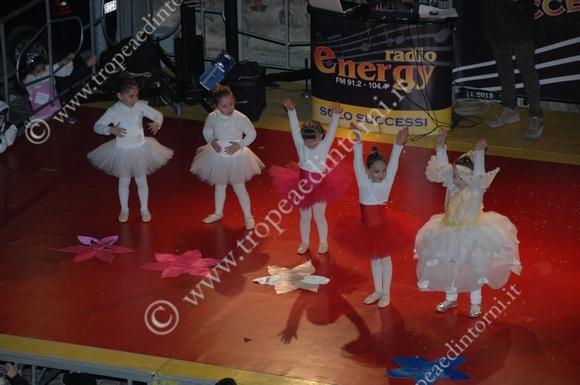 Carnevale2013Tropea37