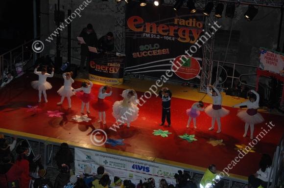 Carnevale2013Tropea38