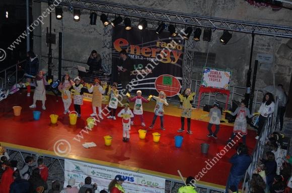 Carnevale2013Tropea40