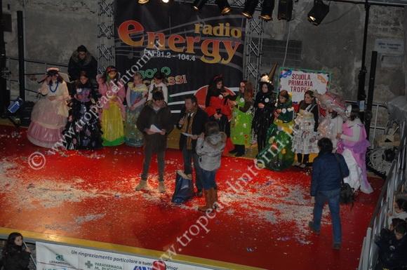 Carnevale2013Tropea41
