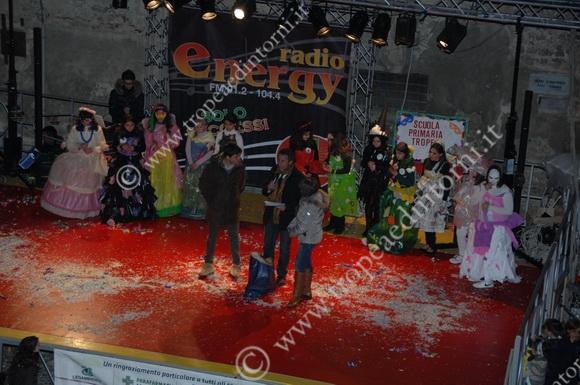 Carnevale2013Tropea42