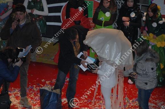 Carnevale2013Tropea43