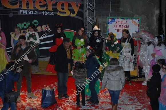 Carnevale2013Tropea45