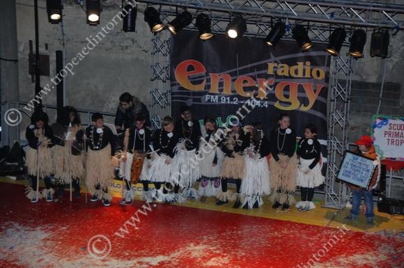 Carnevale2013Tropea46