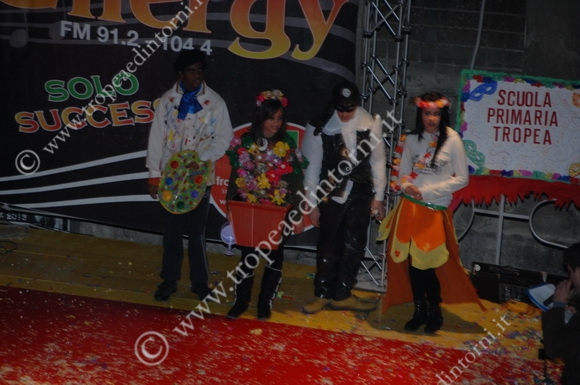 Carnevale2013Tropea47
