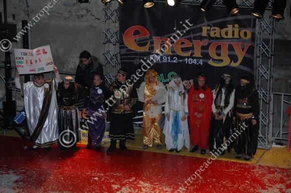 Carnevale2013Tropea48