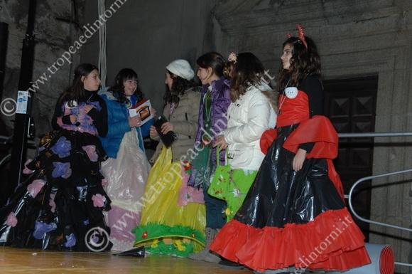 Carnevale2013Tropea51