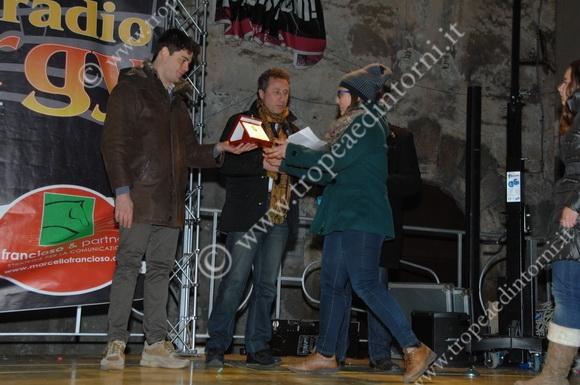 Carnevale2013Tropea53