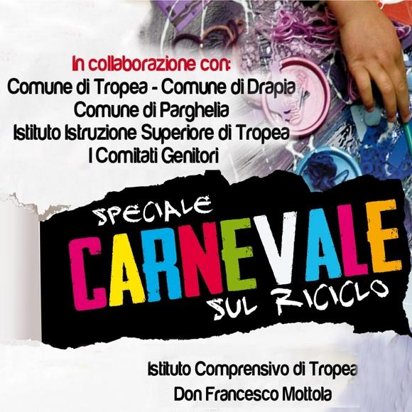 CarnevaleTropea2013