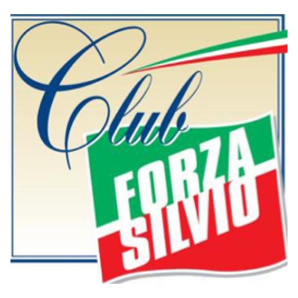 ClubForzaSilvio