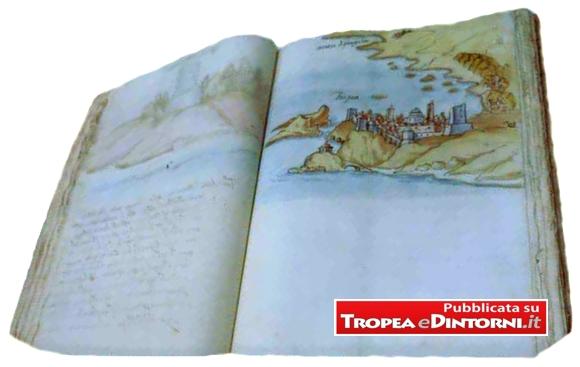 """Il """"Codice Romano Carratelli"""""""