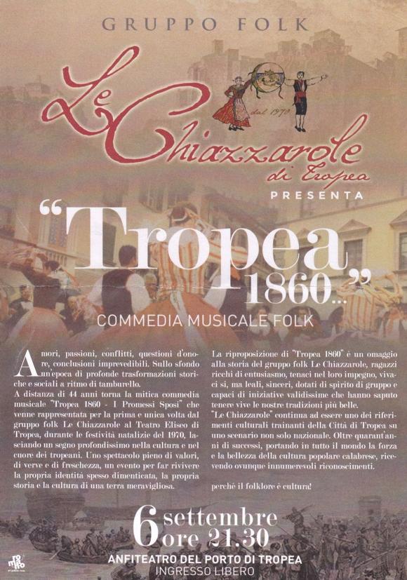 CommediaMusicaleFolkTropea1860…