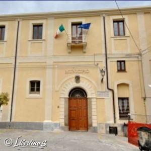 Comune di Tropea - foto Libertino