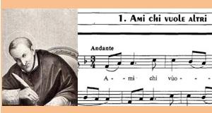 ConcertoAlfonsiano0