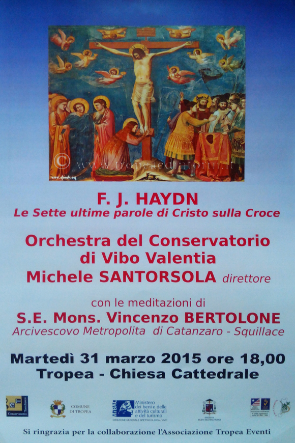 ConcertoConcattedrale150331