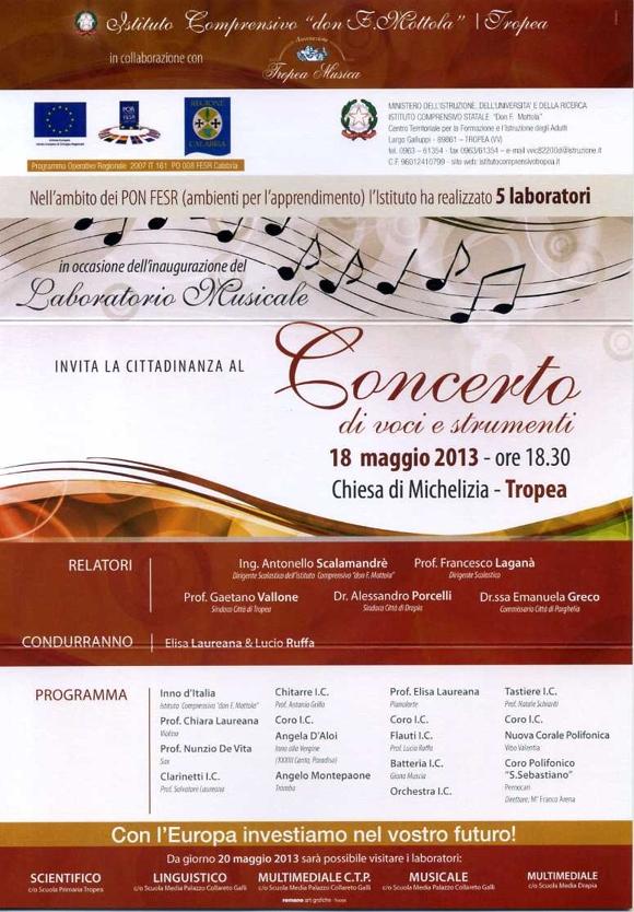 ConcertoTropea18052013