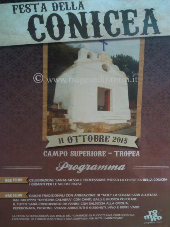 Conicea2015