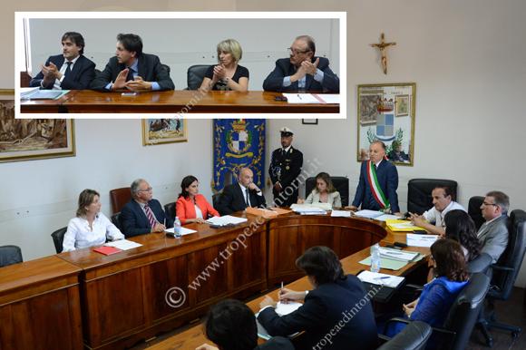 Consiglio12-06-14-FotoLibertino
