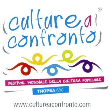 CultureAconfronto