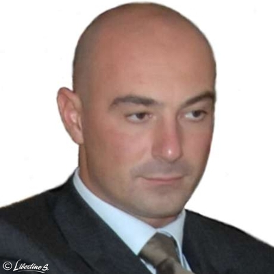 Avv. Sandro D'Agostino Consigliere Comunale di Tropea