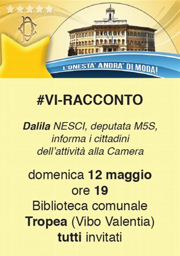 DalilaNesciInforma120513