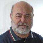 Gaetano Del Duce