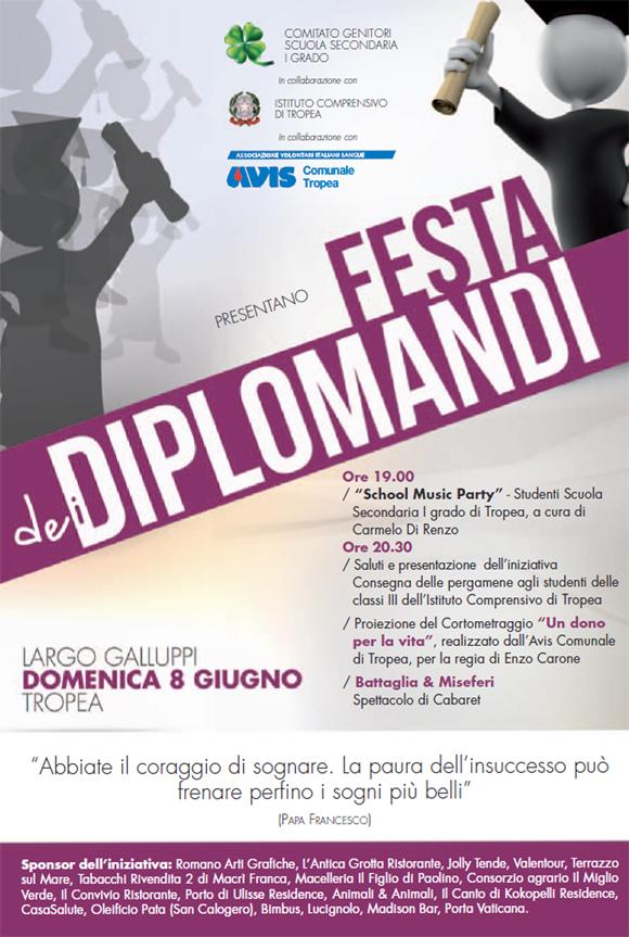 DestaDiplomandi2014