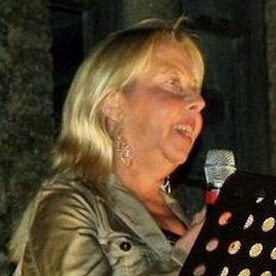 Maria Destito - foto Vallone