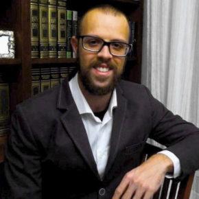 Domenico Cortese