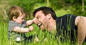 I genitori di minori hanno diritto al bonus fino al 36mo anno di età