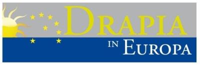 DrapiaInEuropa