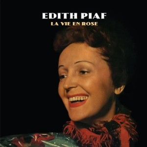 Edith-Piaf-La-Vie-En-Rose-Vinile-lp2