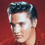 Elvis Presley foto internet