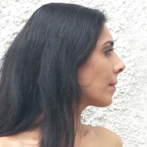 Emanuela Bianchi