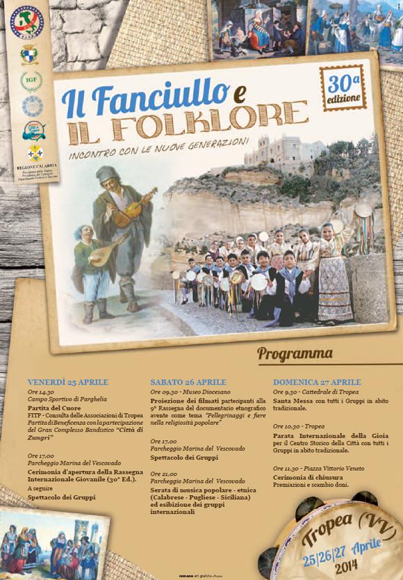 FanciulloFolklore2014