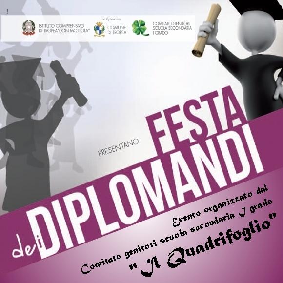 FestaDeiDiplomandi2015