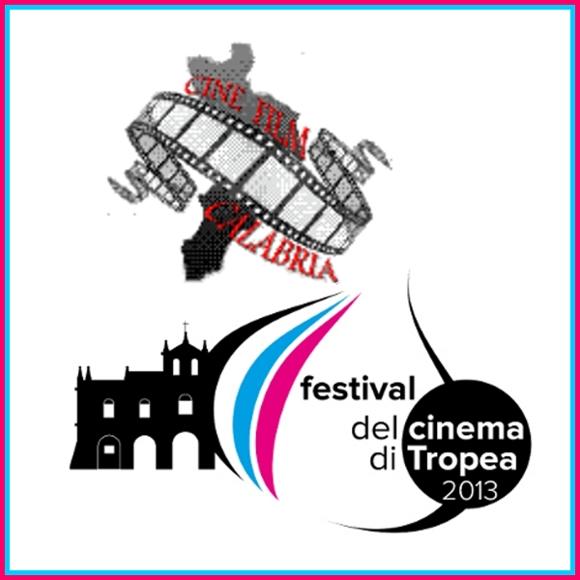 FestivalCinemaTropea-2013