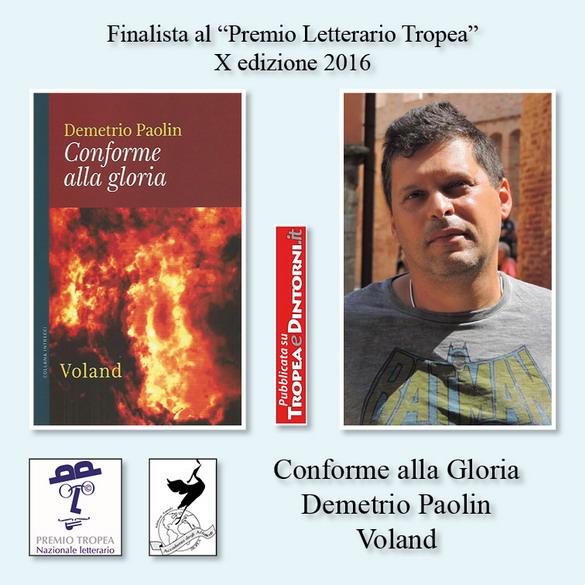 FinalistaPremioTropea2016X-Conformealla-GloriaDemetrioPaolinVoland