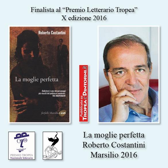 FinalistaPremioTropea2016X-LamoglieperfettaRobertoCostantiniMarsilio