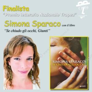 FinalistaSimonaS