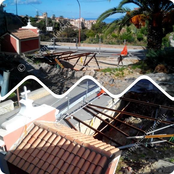 Contrada Gornella ogg 20 novembre 2014i - foto Libertino