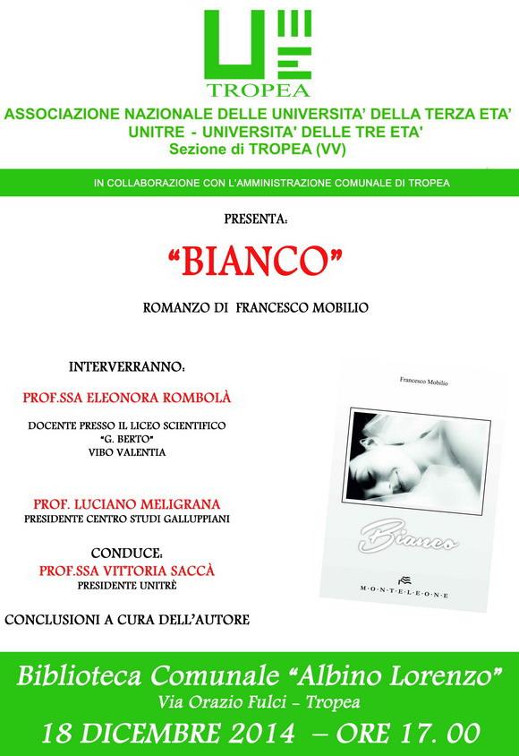 FrancescoMobilioBianco