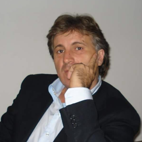 Franco Mazzitelli